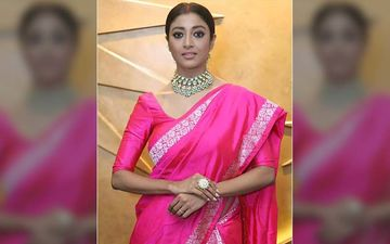 Paoli Dam, Shiboprosad Starrer Konttho Will Now Be Made In Malayalam, Shooting to Start Soon