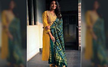Read Why Sanjbati Actress Paoli Dam Is Having Problem In Breathing?