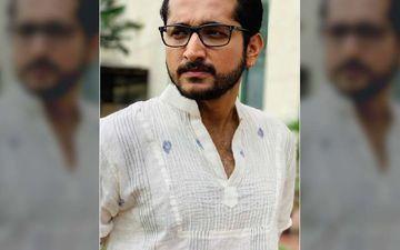 Antardhaan Teaser Starring Parambrata Chatterjee And Tnusree Chakraborty Released