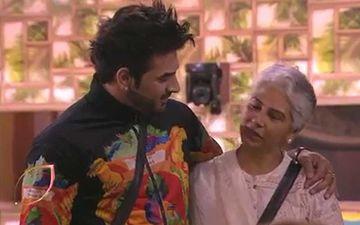 Bigg Boss 13: Paras Chhabra's Mom On His Romance With Mahira, '36 Aayengi 36 Jaayengi, Teri Wali Teri Maa Hi Laayegi'