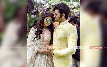 Bigg Boss 13: Akanksha Puri Is 'Not Surprised' With Boyfriend Paras Chhabra's '150 Girlfriends' Statement- EXCLUSIVE