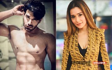 Bigg Boss 13's Paras Chhabra Dumped Sara Khan, Or Was It The Other Way Round? Here's The Full Story- EXCLUSIVE