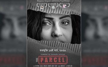 Rituparna Sengupta, Saswata Chatterjee Starring 'Parcel' Releases On This Date
