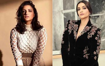 Coronavirus Outbreak: Parineeti Says Stop Being Overconfident; Sonam Kapoor Requests To Necessary Precautions