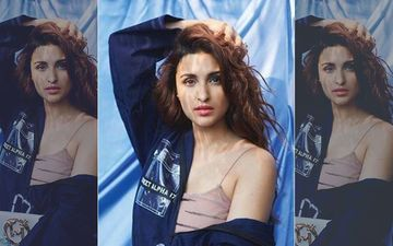 Parineeti Chopra's Stardom Propels, Australia's Tourism Industry Grows By 21 Per Cent! – Report