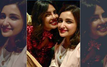 Priyanka Chopra's Birthday Made Special As Parineeti Chopra Wishes 'Mimi Didi' With A Miami Pic