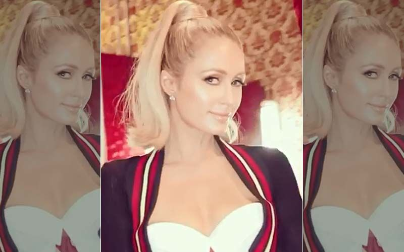 Halloween 2020: Paris Hilton Shows Off Sexy Costume Ideas, Dresses Up As Dorothy, Playboy Bunny And More – WATCH