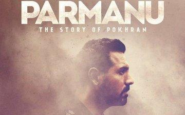 4 मई को रिलीज नहीं हो पाएगी जॉन अब्राहम की फिल्म 'परमाणु'