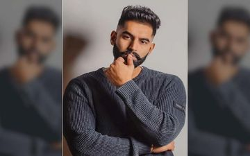Parmish Verma To Announce His New Song Soon In A Different Way; Deets Inside