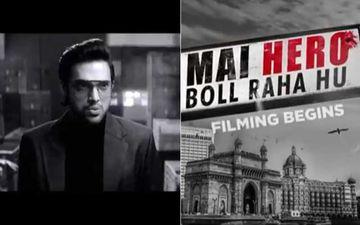 Parth Samthaan Tests Positive For Coronavirus: Ekta Kapoor Drops Teaser Of 'Mai Hero Boll Raha Hu' While Wishing Him Speedy Recovery