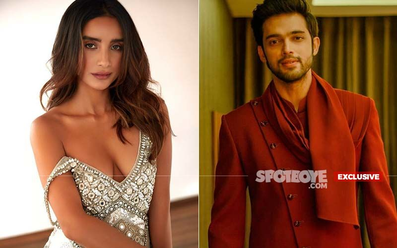 Buzz: Patralekha To Romance Parth Samthaan In AltBalaji's Web Series, Main Hero Bol Raha Hoon- EXCLUSIVE