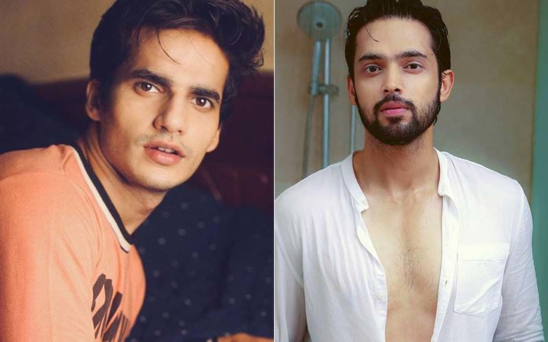 Kasautii Zindagii Kay 2: 'Had Parth Samthaan Not Decided To Quit, The Show's Fate Would've Been Different', Says Aashish Bhardhwaj