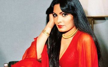 Parveen Babi Death Anniversary: Controversial Life, Love Affair And Death Of India's First Female Superstar