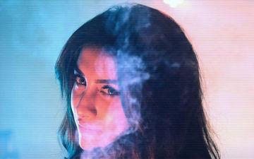 Password First Song 'Trippy Lage' Teaser: Get High On Nikhita Gandhi, Shashwat Singh's Dum-daar Number