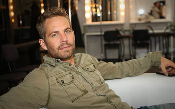 Walmart Faces The Wrath After They Joke About Paul Walker's Car Accident; Fans Calls It Insensitive