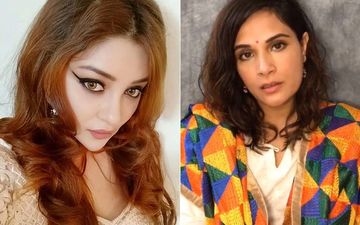 Richa Chadha Shares Court Order Copy Stating Payal Ghosh 'Will Tender Unconditional Apology' After She Refused To Apologize: 'WE WON'