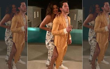 Priyanka Chopra-Nick Jonas 1st Wedding Anniversary: The Couple's Combined Net Worth Will Leave You Gobsmacked