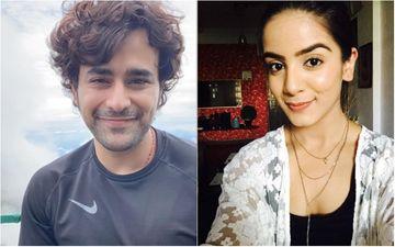Brahmarakshas 2: Pearl V Puri And Nikki Sharma To Star In Ekta Kapoor's Supernatural Show?