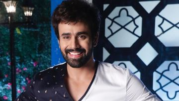 Naagin Actor Pearl V Puri Becomes A Messiah For 100 Spot Boys Amid Crisis; Directly Transfers Money Into Their Bank Accounts