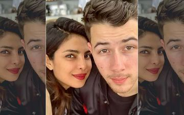 Priyanka Chopra Reveals She And Nick Jonas Moved Into A New House; Jokes 'I Still Like Him' After Spending Time With Him During Quarantine