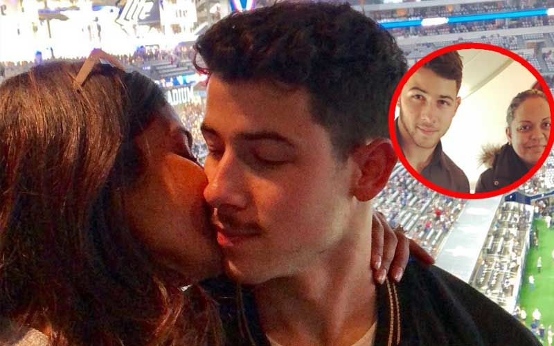 Priyanka Chopra-Nick Jonas Wedding: Dulhe Raja Leaves For India