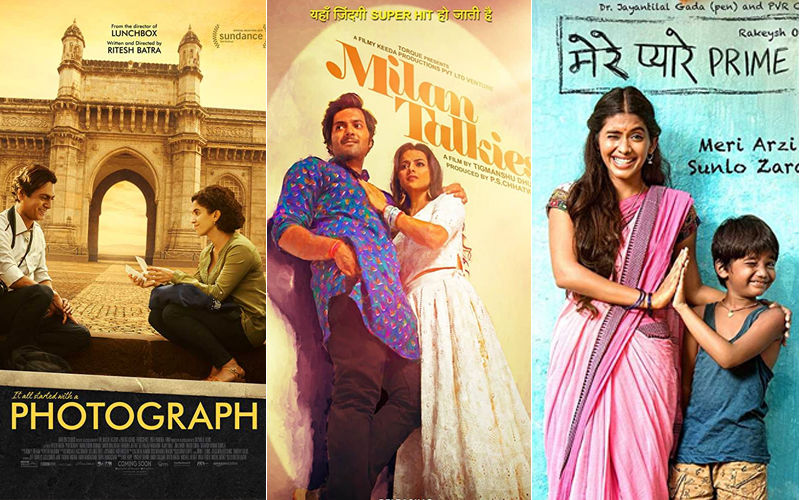 Photograph, Milan Talkies, Mere Pyare Prime Minister Box-Office Collection, Day 1: What A Disastrous Friday!