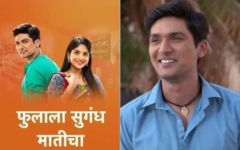 Phulala Sugandh Maaticha, Spoiler Alert, And September 18th, 2021: Shubham Convinces Kirti To Work Towards Achieving Her Goals