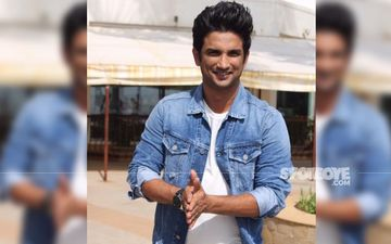 Sushant Singh Rajput Death: PIL Filed In Bombay High Court Seeking The Constitution For SIT Or A CBI Probe Into The Suicide Of The Late Actor