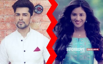 Beyhadh's Alleged Rapist Piyush Sahdev's Wife Financially Broke, Will File 3rd Case Against Him