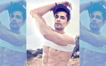 Piyush Sahdev Rape Case: Beyhadh Actor In Trouble, Medical Reports CONFIRM Sexual Assault
