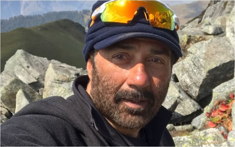 Sunny Deol DISMISSES Reports Of Getting Y-Security Days After Sharing His Views On Farm Laws: 'I've Been Provided This Security Since July'