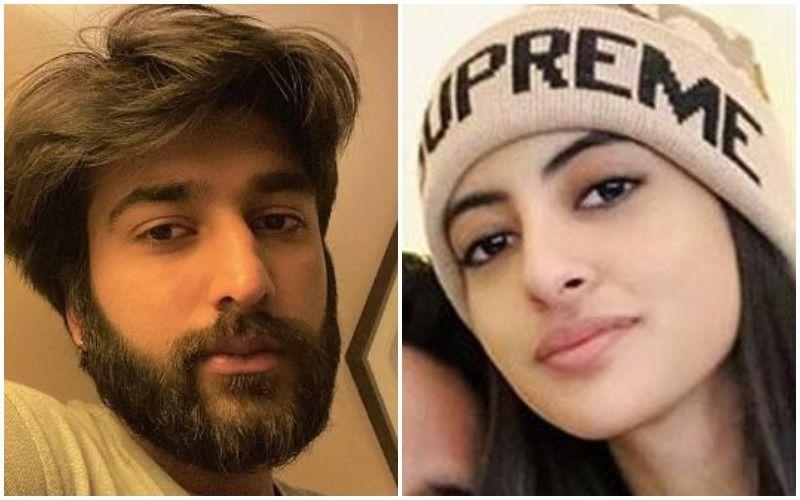 Jaaved Jaaferi REACTS To Son Meezaan Jaaferi And Navya Naveli Nanda's Dating Rumours: 'People Want Content'