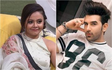 Bigg Boss 14: Paras Chhabra Finally Enters The House Today As His Quarantine Period Comes To An End; Goes Inside As Devoleena Bhattacharjee's Connection