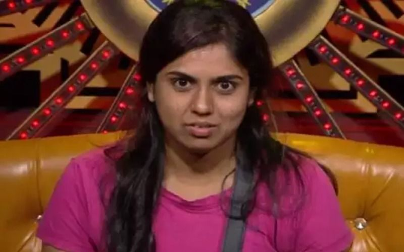 Bigg Boss Kannada 7 Contestant Chaitra Kotoor Attempts Suicide; Rushed To A Local Hospital