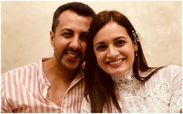 Dia Mirza- Vaibhav Rekhi's Wedding Solemnized By A Female Priest; Actress Thanks Her And Says 'Together We Can Rise Up'