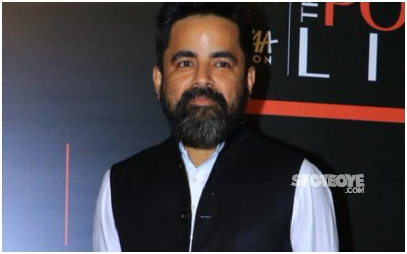 Sabyasachi Issues An Apology Letter Amid Netizens' Backlash Over His New Wanderlust Collaboration; Says, 'I Profoundly Apologise For It'