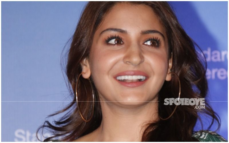 India Defeats Australia In Test Series: New Mommy Anushka Sharma Congratulates Team India: 'What An Inspirational Victory'