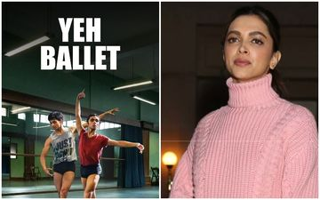 Ad Starring Deepika Padukone Accused Of Plagiarism; Yeh Ballet's Director Sooni Taraporevala Lashes Out, 'Are You So Creatively Bankrupt?'