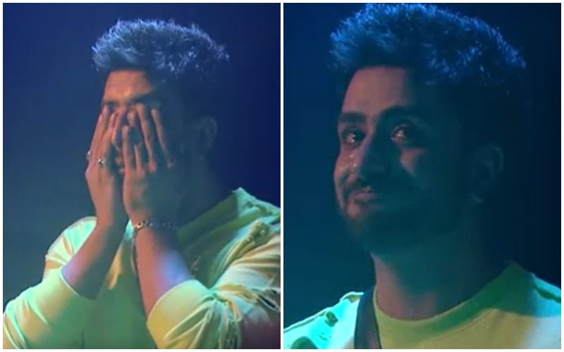 Bigg Boss 14 Feb 17 SPOILER ALERT: Aly Goni Breaks Into Tears While Expressing His Wish To See His Mom And New-Born Niece