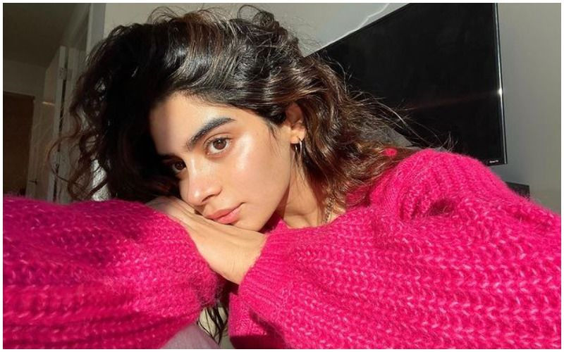 Khushi Kapoor's Sun-Kissed Pictures From LA Leaves Shanaya Kapoor Awestruck; Janhvi Kapoor Asks 'Excited To Click Pics Of Me Like This?'