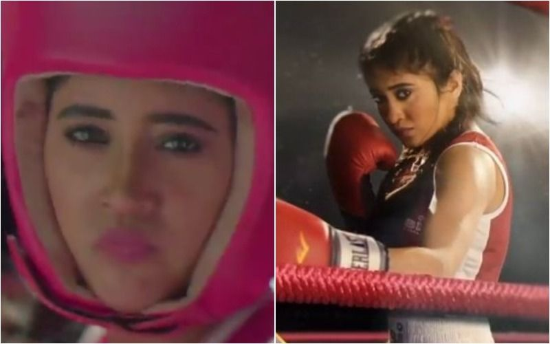 Yeh Rishta Kya Kehlata Hai PROMO: Shivangi Joshi Is Back With An All-New Avatar, Her Fans Can't Keep Calm: 'Our Sherni Returns'- VIDEO