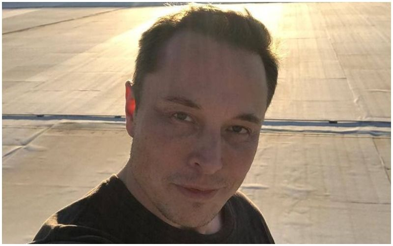 Elon Musk's Mother Shares His Result From Computer Aptitude Test; Reveals He Had To Re-Test As They Had Never Seen Such A High Score