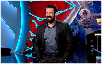 Bigg Boss 15: Makers Kickstart Audition Process For Next Season; Here's How Commoners Can Participate In The Salman Khan- Hosted Show