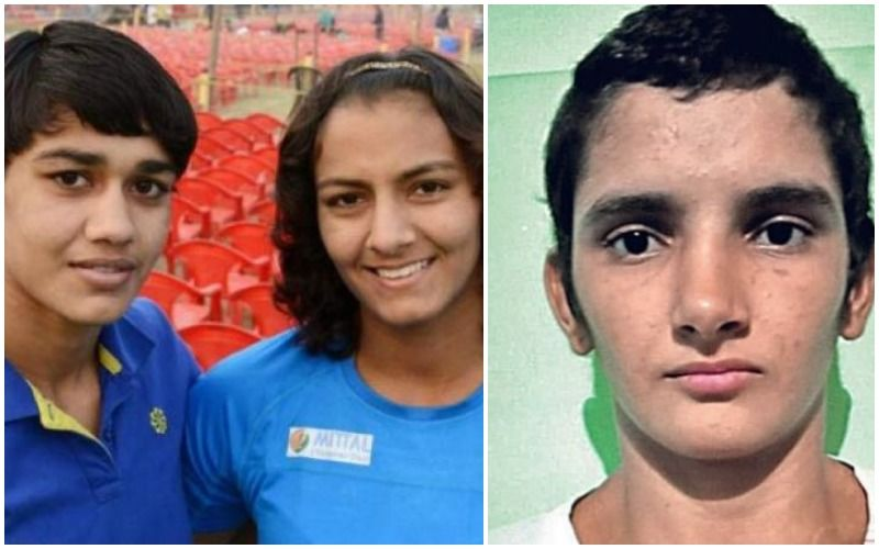 Dangal Sisters Geeta And Babita Phogat's Cousin Ritika Phogat Allegedly Dies By Suicide After Losing In Wrestling Tournament Final