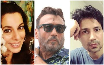 Jackie Shroff, Pooja Bedi, Sumeet Vyas REACT To Warnings Of Another Lockdown In Mumbai Amid Rise In COVID-19 Cases