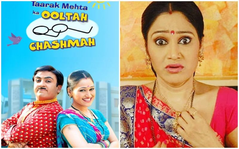 TMKOC Producer Asit Modi On Dayaben's Comeback: 'I Also Want Her On The Show, But Few Things Aren't Possible During Pandemic'