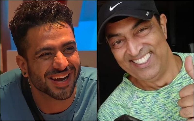 Bigg Boss 14: Vindu Dara Singh Pledges Support To Aly Goni, Lauds His Friendship With Jasmin Bhasin And Rahul Vaidya: 'He's Always Special To Me'