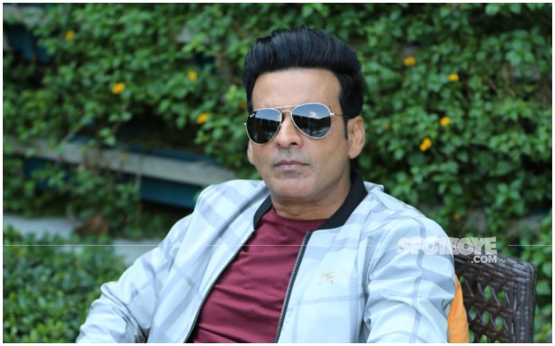 Manoj Bajpayee Says He Had Given Up Hope Of Winning National Award After His Earlier Performances Were Snubbed