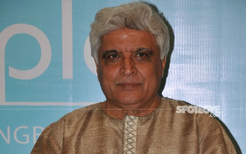 Javed Akhtar Birthday Special: Khwabon Ke Parindey, Sandese Aate Hai And More; A Look At The Lyricist's Best Songs That Won Him Prestigious Awards