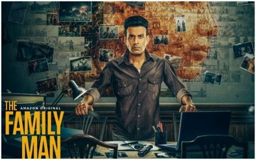 The Family Man 2: Manoj Bajpayee Starrer Web Series Slated For Release This Summer, Makers Release An Official Statement